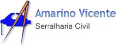 Amarino Vicente